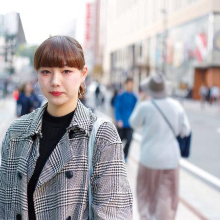 小_MG_0851
