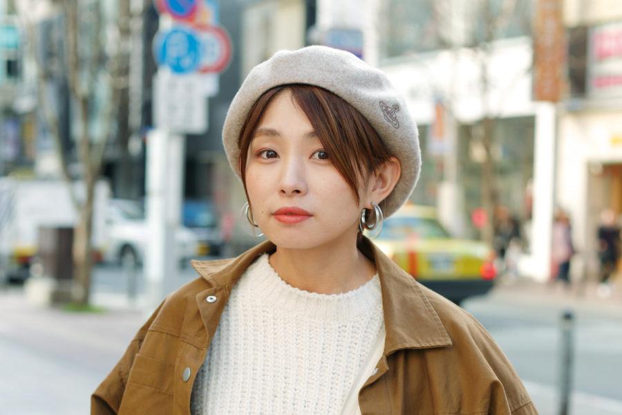 ★2美大_MG_8172