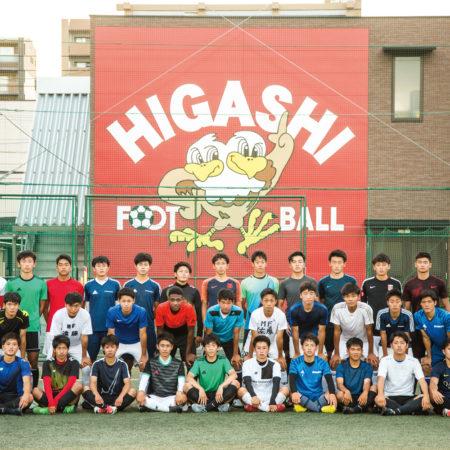 higashi_main02