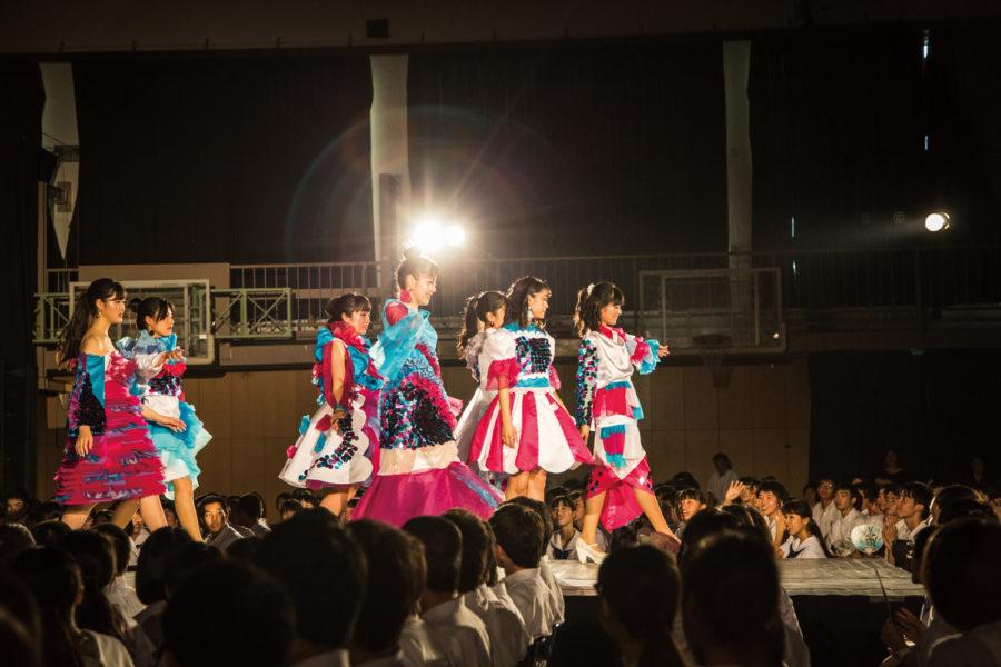 kasii_09